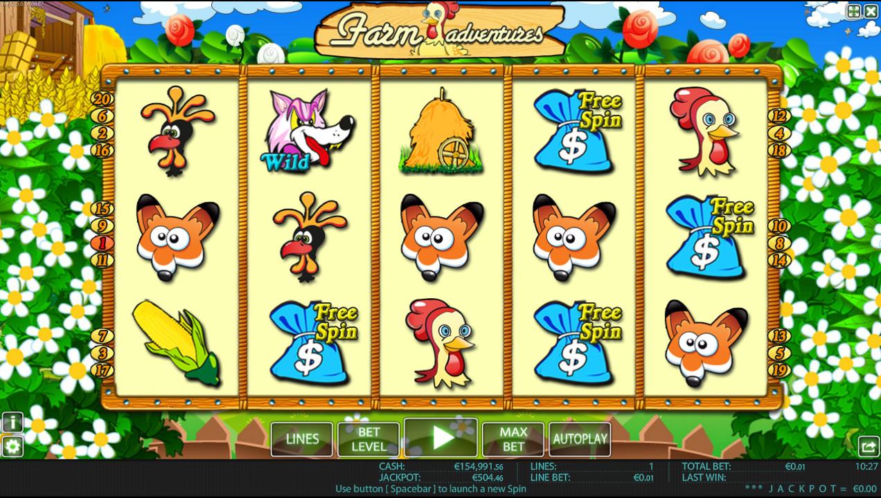 europa casino online games kazino