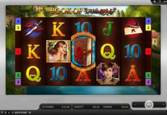 casino play online free book of rar spielen