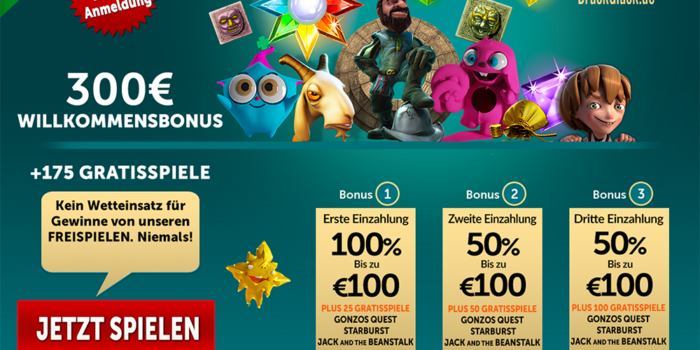 online casino spielen deutsche online casino