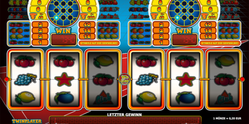 slot game online spielen bei king com