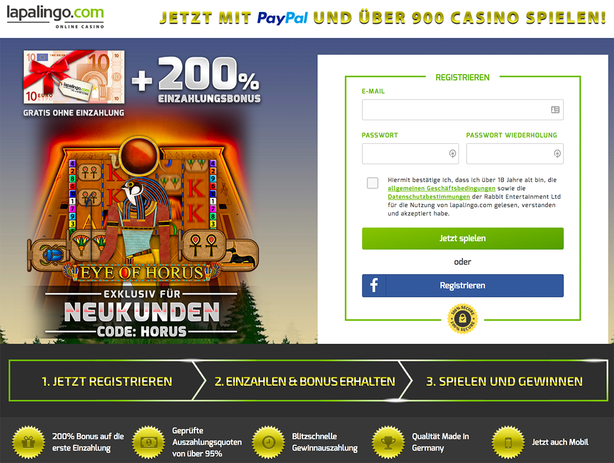 online casino mit bonus casinos in deutschland