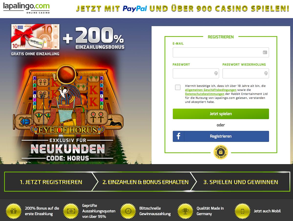 online casino auszahlung sie spielen
