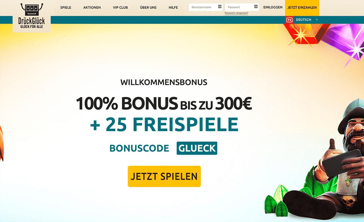 casino online spielen mit bonus