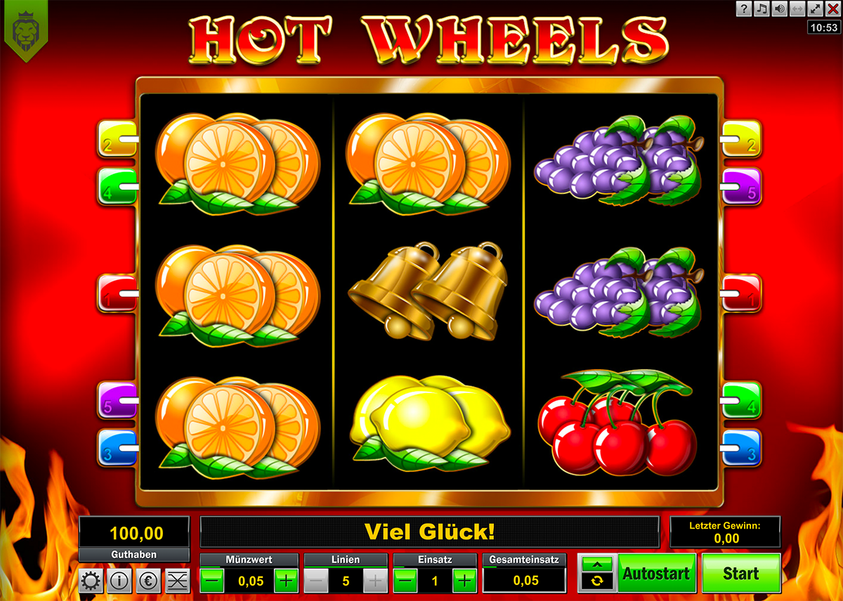 online casino welcome bonus hot spiele
