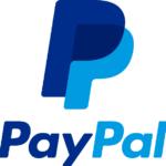 Sicher bezahlen im PayPal Casino