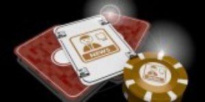 Plattform für Glücksspiel- und Internetsüchtige von Charité gestartet