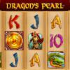 Dragon's Pearl von Novoline