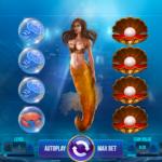 Secrets of Atlantis von NetEnt
