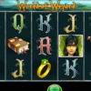World of Wizard Slot Review